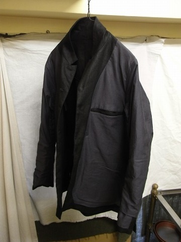 classique french linensackcoat_f0049745_16180433.jpg