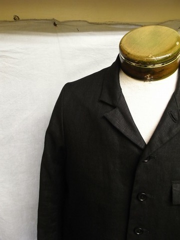 classique french linensackcoat_f0049745_16183080.jpg