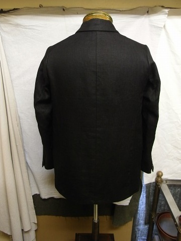 classique french linensackcoat_f0049745_16184218.jpg