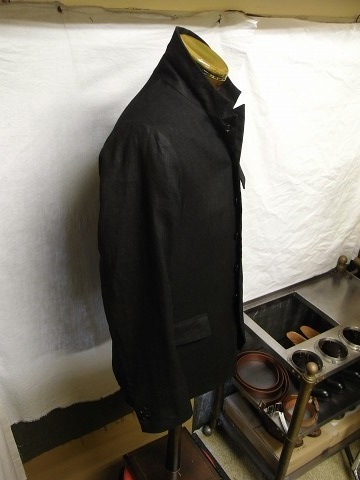 classique french linensackcoat_f0049745_16192407.jpg