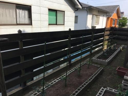 「修繕工事」@内灘_b0112351_15581061.jpg