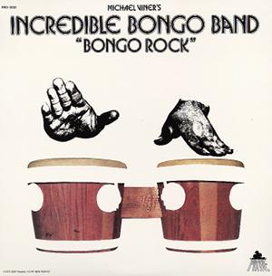 """BBP """"Incredible Bongo"""" 5 Panel Cap!!!_a0221253_19251456.jpg"""