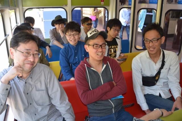大阪・名古屋オフィス合同社員旅行2017_e0206865_02195001.jpg