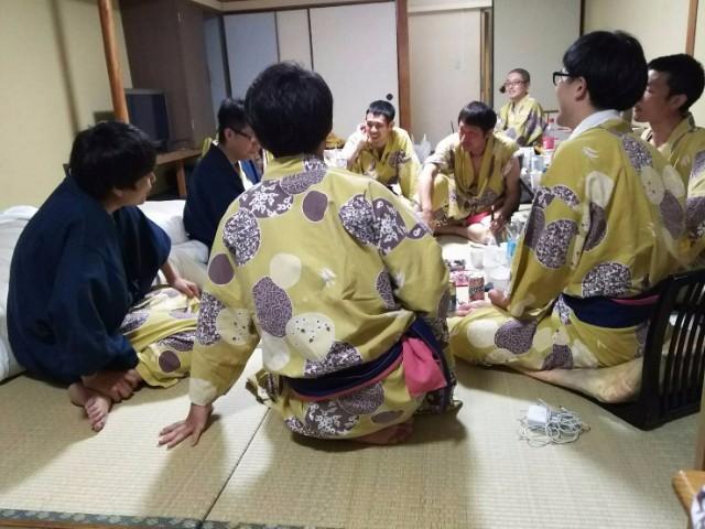 大阪・名古屋オフィス合同社員旅行2017_e0206865_02195975.jpg
