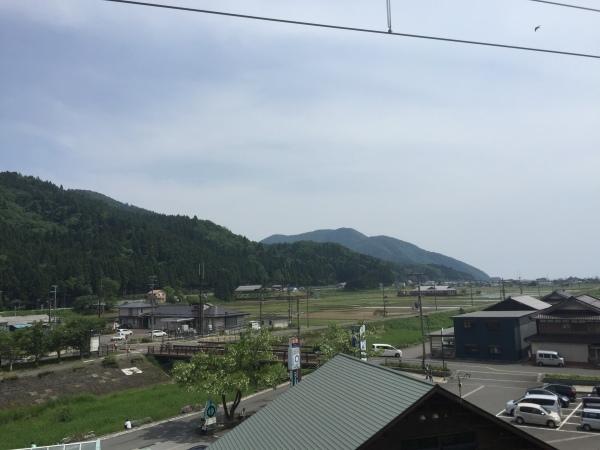 奥びわ湖健康マラソン_a0257968_17230587.jpg