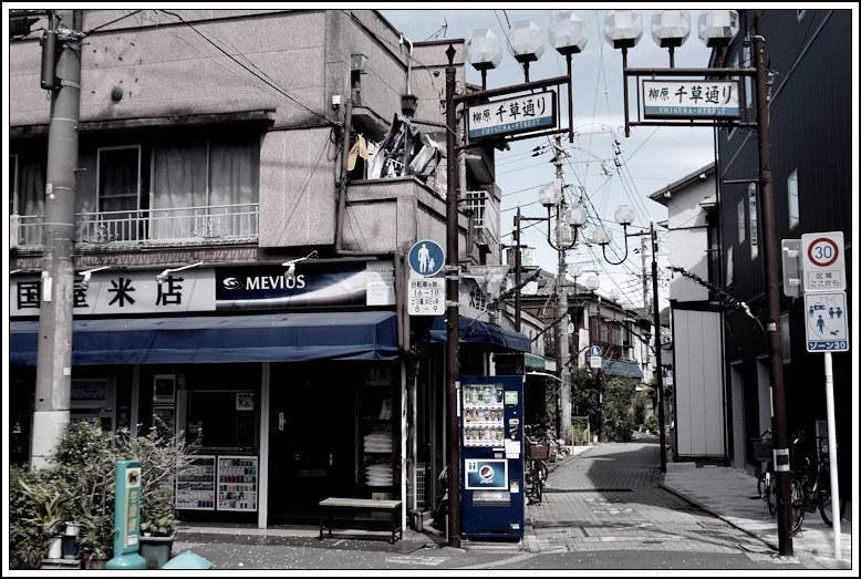 千住散歩 -634_b0340572_20124911.jpg