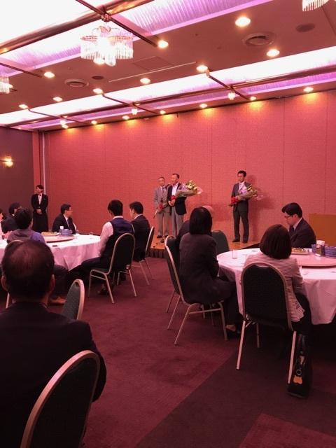 ☆ 平成29年度 県南支部総会が開催されました☆_f0120774_12453162.jpg