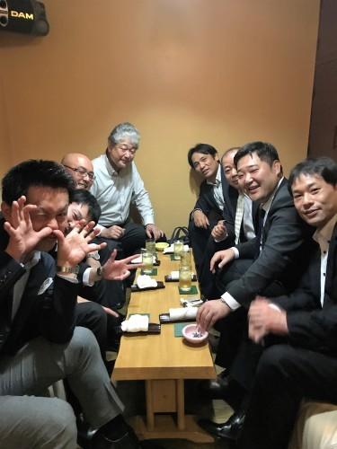 ☆ 平成29年度 県南支部総会が開催されました☆_f0120774_12472079.jpg