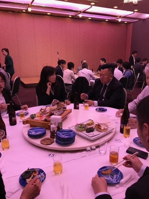 ☆ 平成29年度 県南支部総会が開催されました☆_f0120774_12475677.jpg