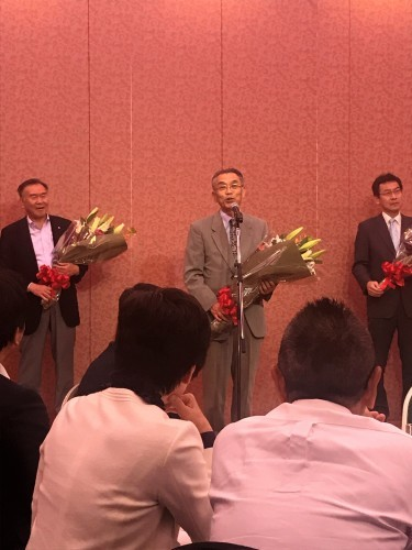 ☆ 平成29年度 県南支部総会が開催されました☆_f0120774_13112431.jpg