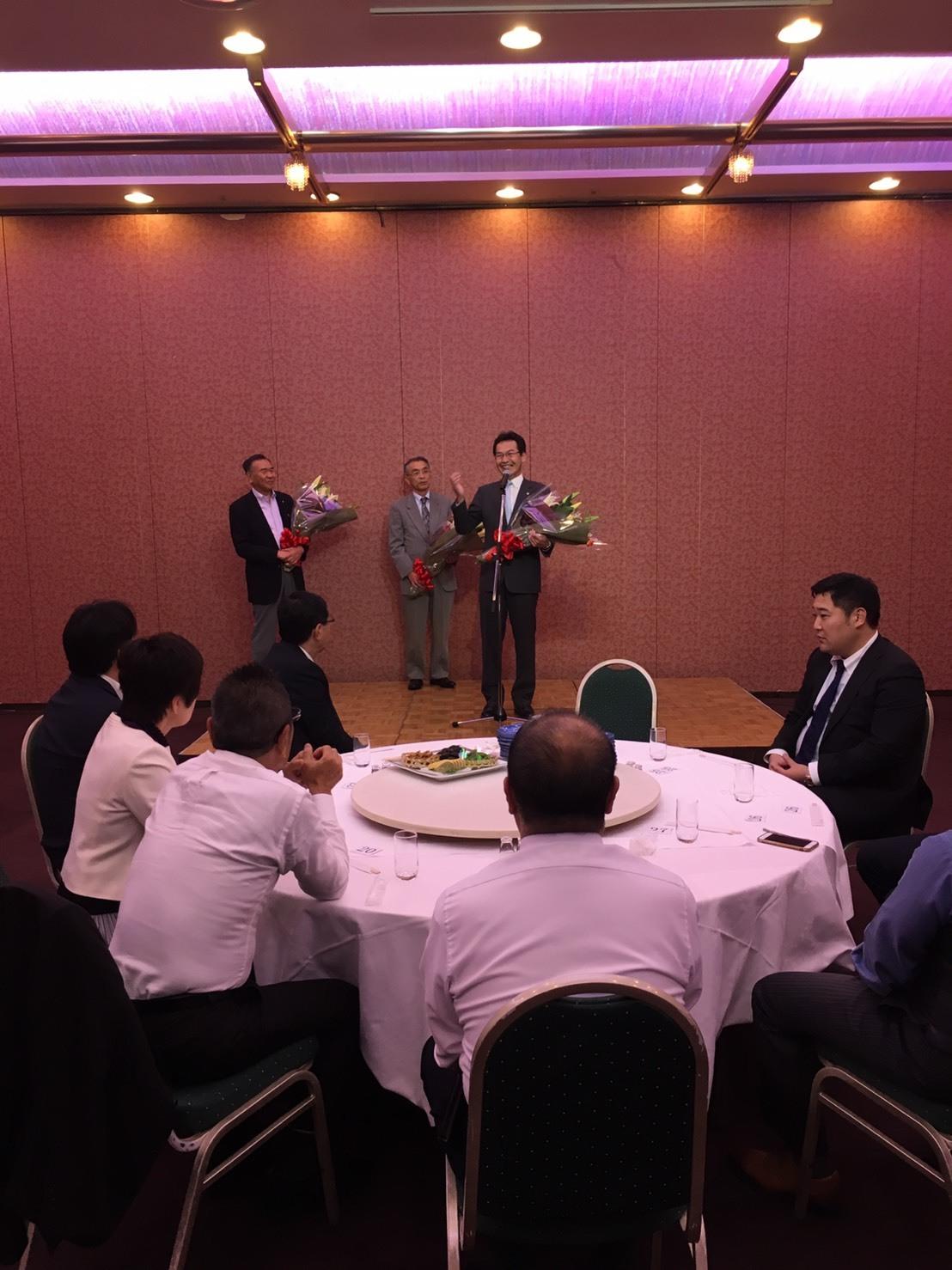 ☆ 平成29年度 県南支部総会が開催されました☆_f0120774_13121226.jpg