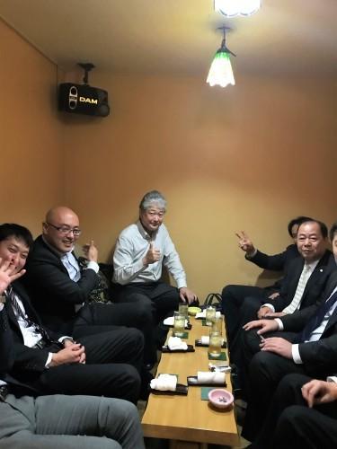☆ 平成29年度 県南支部総会が開催されました☆_f0120774_13123693.jpg