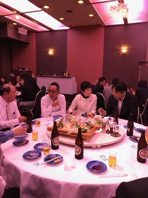 ☆ 平成29年度 県南支部総会が開催されました☆_f0120774_13132966.jpg