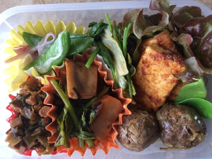 今日のお惣菜_b0057979_15385076.jpg