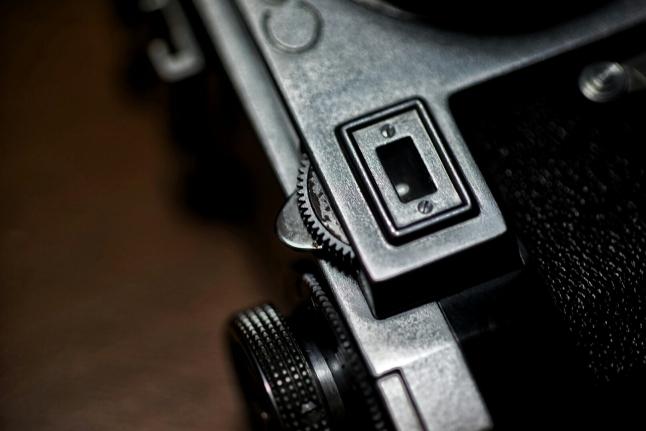 ★つい魔が差して。。。〔Contax IIa+Zeiss-Opton Sonnar T 50mm f1.5〕_e0291683_22385540.jpg