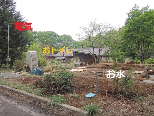 小淵沢N松さん邸の現場より 4_a0211886_14414020.jpg