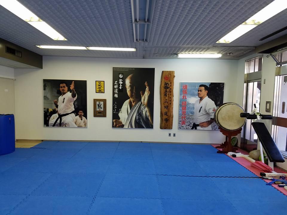 伊勢神宮と阪本大阪東部支部長から届いてて驚きました!_c0186691_1047285.jpg