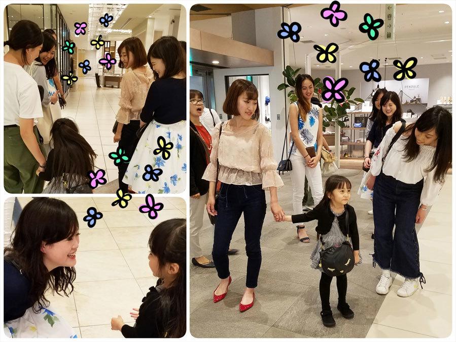 卒業生chanと、楽しいお食事会♡_d0224894_03375217.jpg
