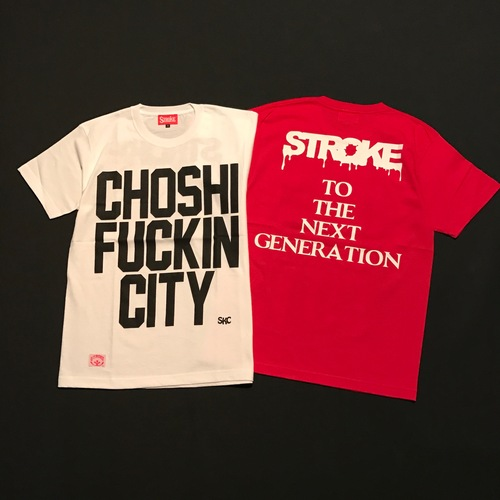 STROKE.NEW ITEMS!!!!_d0101000_1841946.jpg