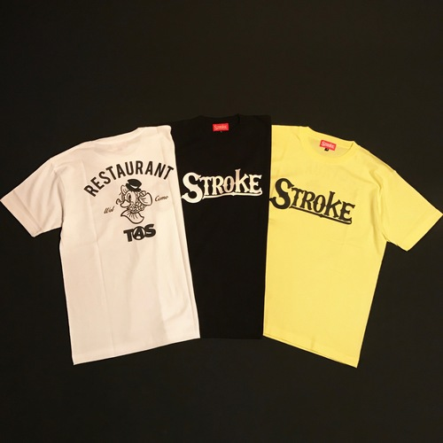 STROKE.NEW ITEMS!!!!_d0101000_18422814.jpg