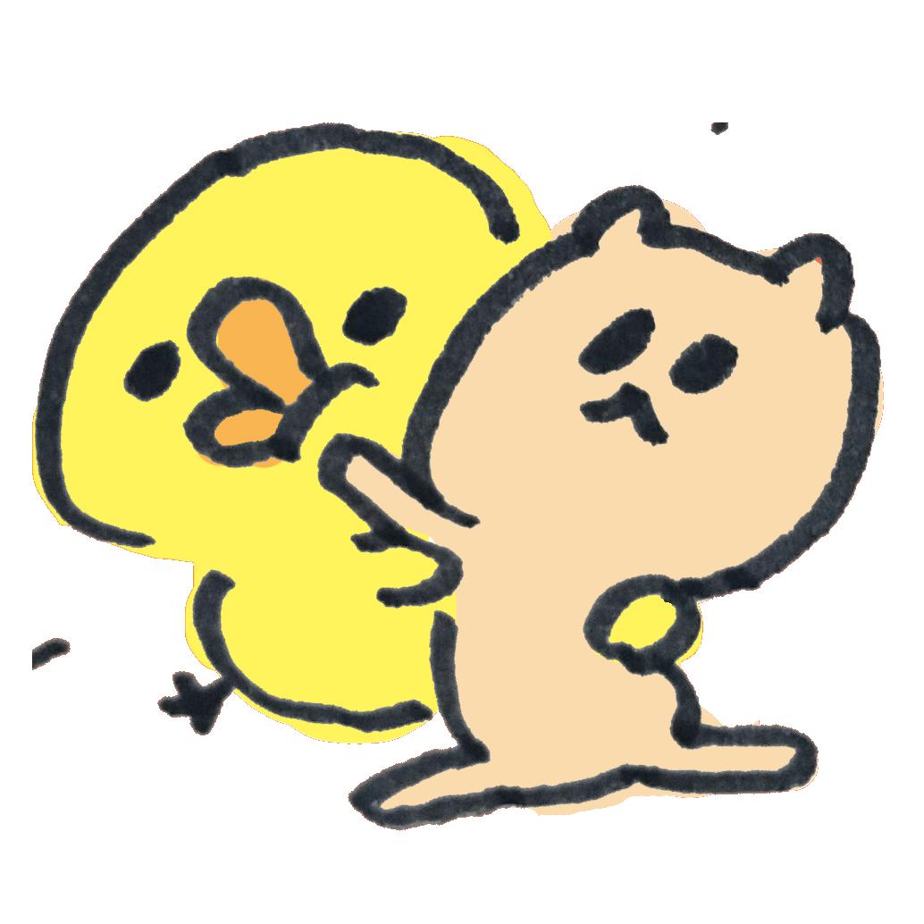 5月24日 水曜日にひとログヽ( 'ω' )ノ ランクル・アルファード・ハイエース多数取り揃え☆_b0127002_1746263.png