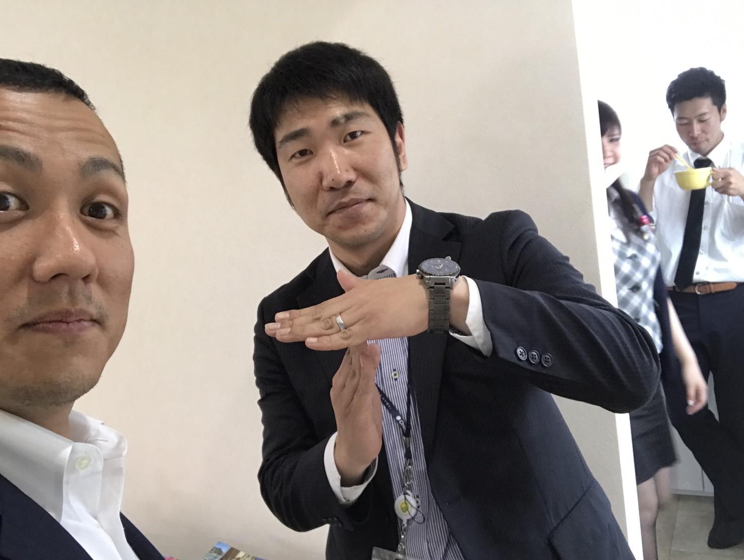 5月24日 水曜日にひとログヽ( 'ω' )ノ ランクル・アルファード・ハイエース多数取り揃え☆_b0127002_18241984.jpg