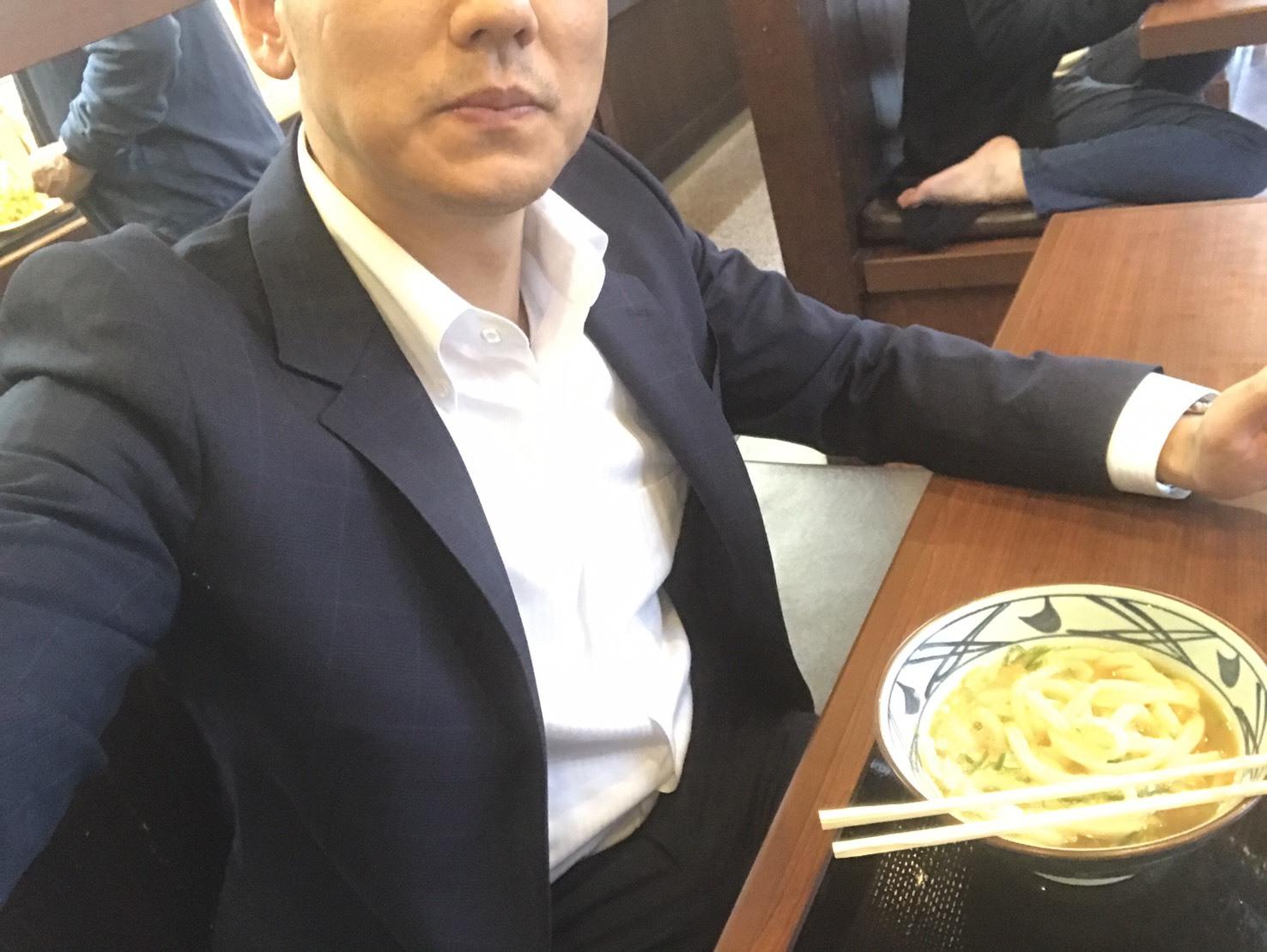 5月24日 水曜日にひとログヽ( 'ω' )ノ ランクル・アルファード・ハイエース多数取り揃え☆_b0127002_18395843.jpg