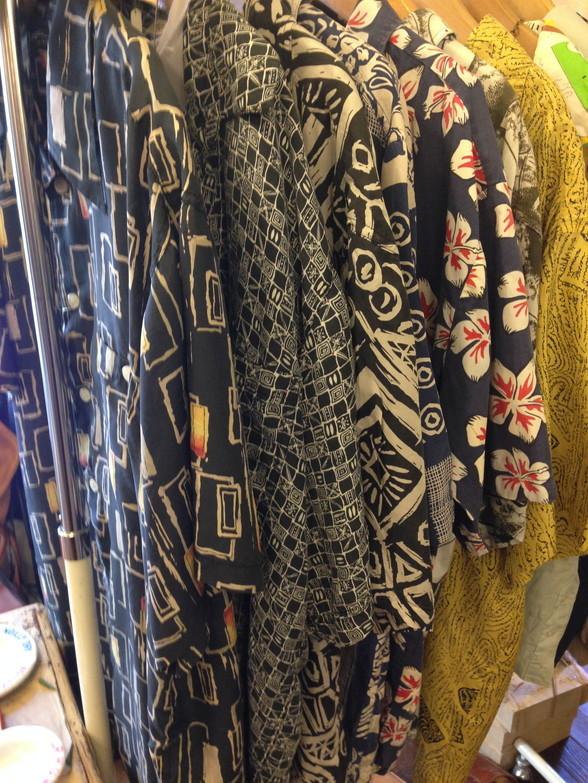 Men\'s silk shirts_f0144612_06252507.jpg