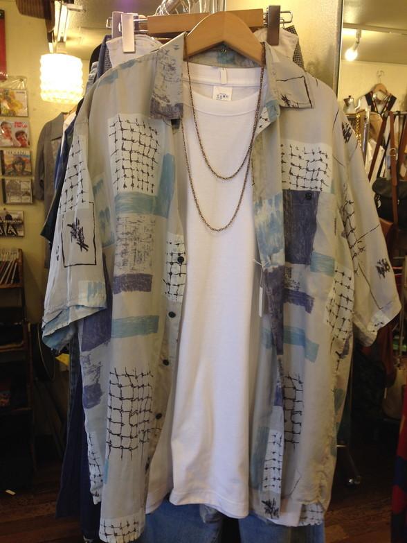 Men\'s silk shirts_f0144612_06252583.jpg