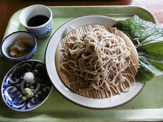 食べ処わさび 福岡の観光&グルメ_d0086228_10352004.jpg
