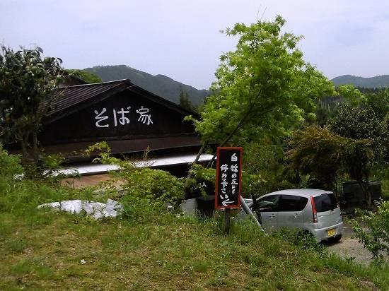 食べ処わさび 福岡の観光&グルメ_d0086228_16344215.jpg