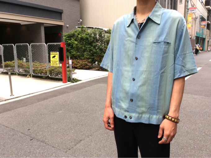 「 Style is Everything. 2 」_c0078333_18153777.jpg