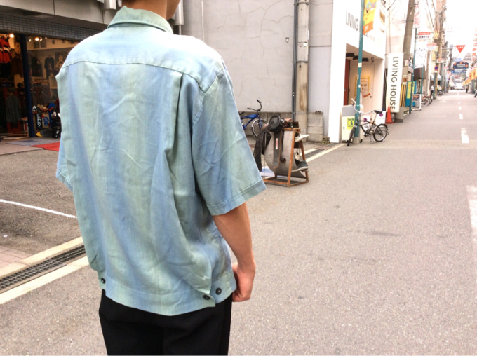 「 Style is Everything. 2 」_c0078333_18153810.jpg