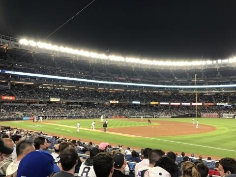 May 23, Let\'s Go, Yankees_a0317236_12333703.jpg