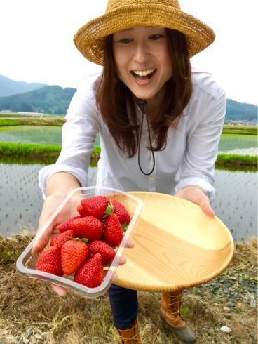 いわての豊かな農産物に感謝_b0199244_11504712.jpg