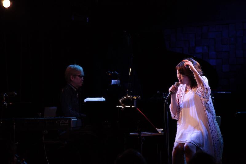 Acoustic Night2017〜はじまる〜_e0163255_17591171.jpg