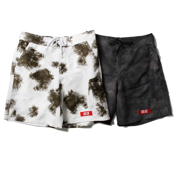 IRIE by irielife NEW ARRIVAL_d0175064_18531483.jpg