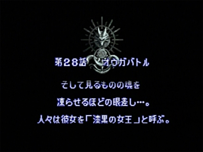 c0138466_21274234.jpg