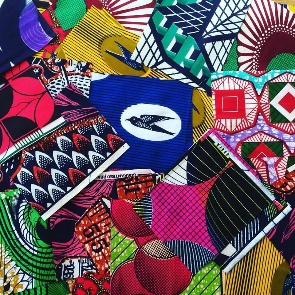 Keito浅草橋での展示会中ワークショップ☆_b0207873_21450170.jpg