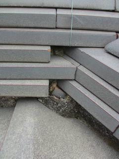 板橋区で屋根調査_c0223192_23185350.jpg