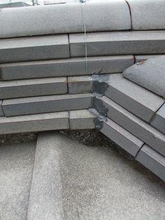 板橋区で屋根調査_c0223192_23190335.jpg