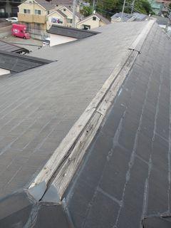 板橋区で屋根調査_c0223192_23191076.jpg