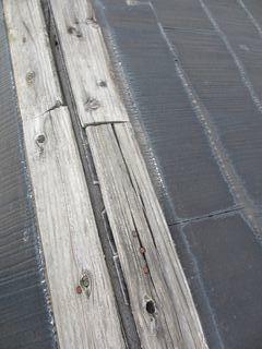 板橋区で屋根調査_c0223192_23191348.jpg
