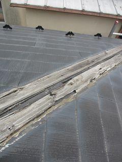板橋区で屋根調査_c0223192_23191853.jpg