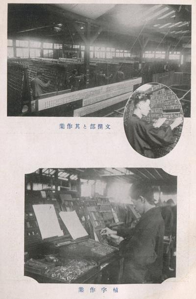 f0307792_19523641.jpg