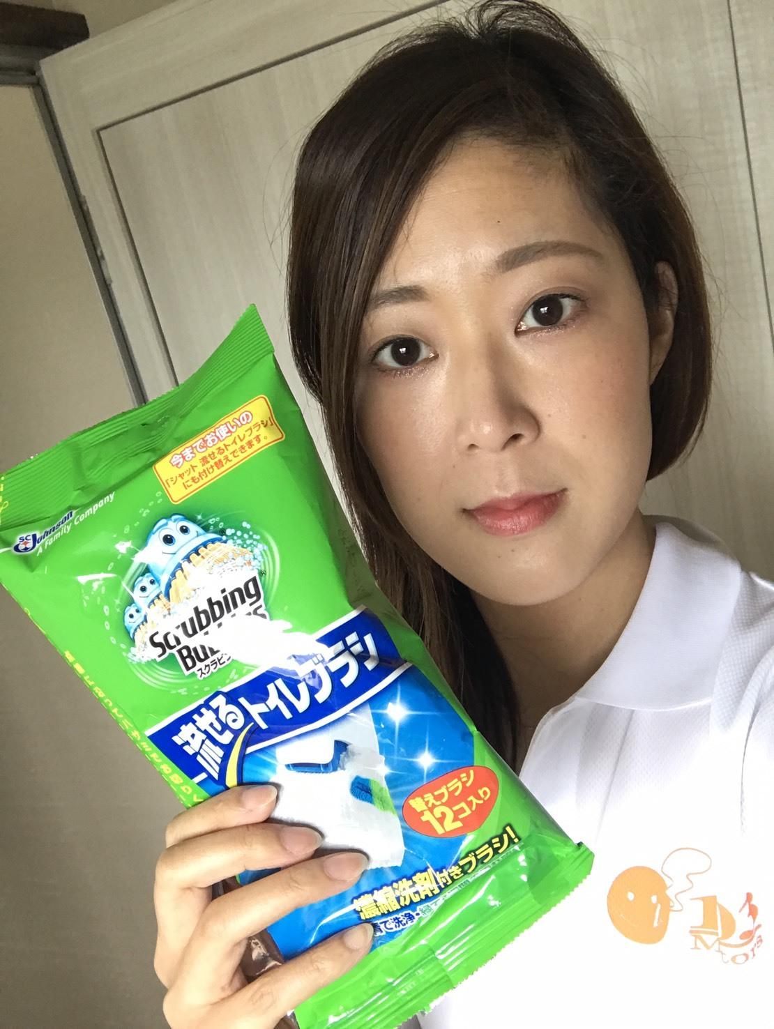 5月24日(水)TOMMY BASE ともみブログ☆クラウン ハイエース ハマー!_b0127002_10052950.jpg