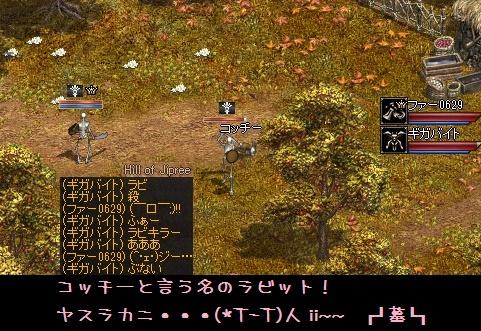 4月30日!キャンセΣ(・ω・ノ)ノ!_f0072010_20450073.jpg