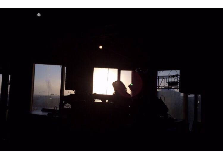 NICK THE RECORD 6/11 SUNSET the 7hours をオッパーラで開催🌴🌴🌴_d0106911_23273066.jpg