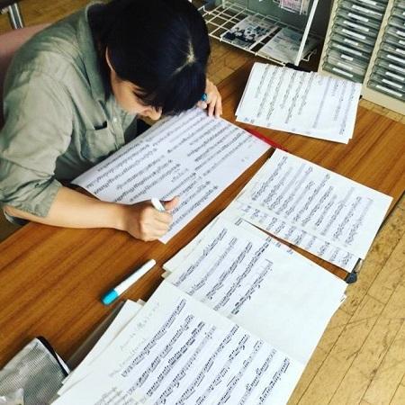 R・ピアノ教室 2017.5.25「リナルド②」_b0169513_014057.jpg