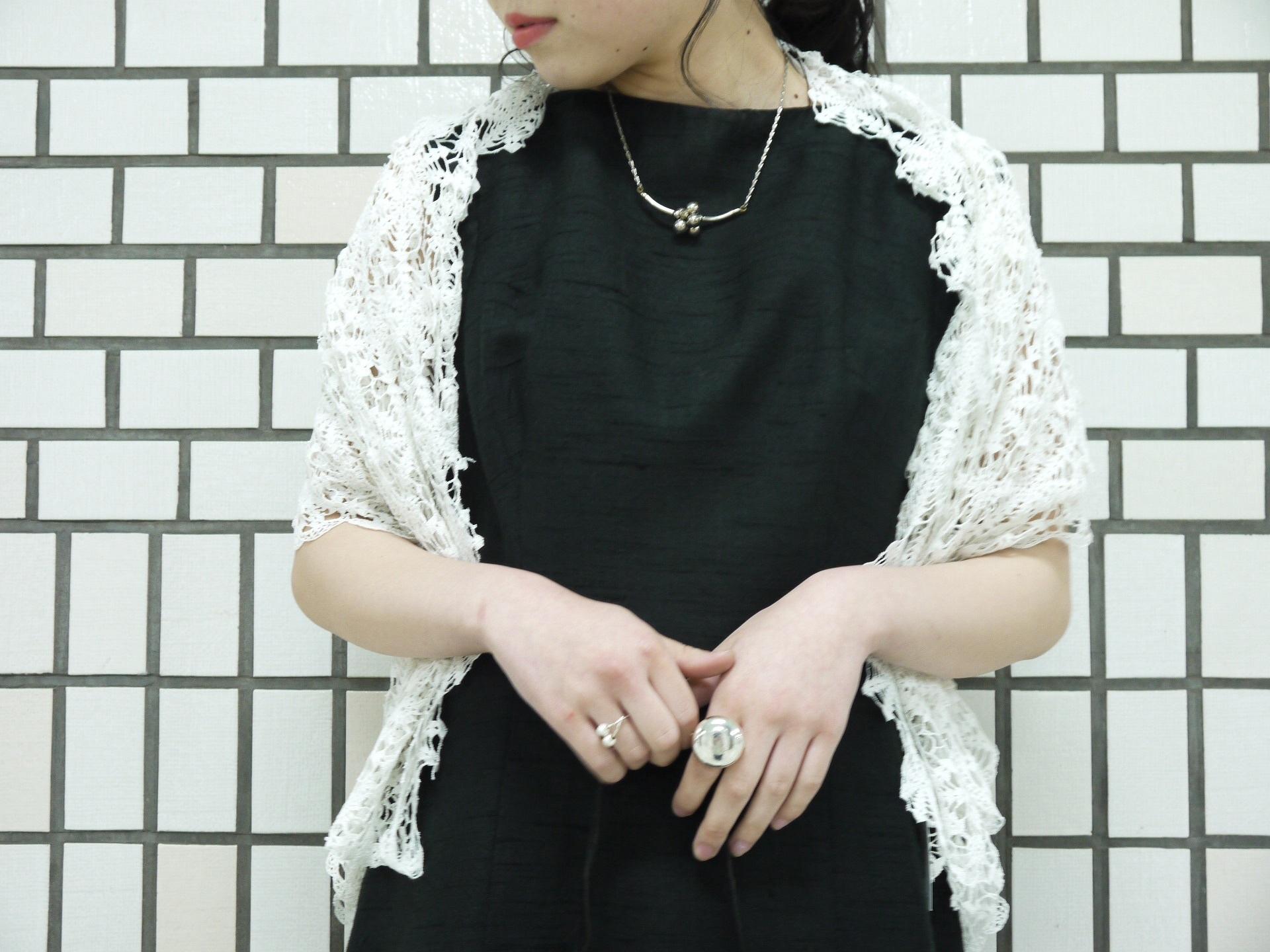 bridal styling sample_f0335217_14483420.jpg